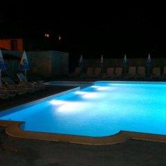 Отель Family Hotel Enica Болгария, Тетевен - отзывы, цены и фото номеров - забронировать отель Family Hotel Enica онлайн фото 26