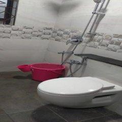 Отель Room Maangta 328 - Colva Goa Гоа ванная