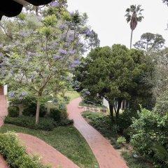 Отель Belmond El Encanto фото 15
