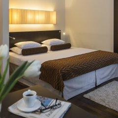 Отель Max Brown 7Th District Австрия, Вена - 1 отзыв об отеле, цены и фото номеров - забронировать отель Max Brown 7Th District онлайн комната для гостей