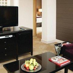 Отель Four Seasons Hotel Amman Иордания, Амман - отзывы, цены и фото номеров - забронировать отель Four Seasons Hotel Amman онлайн удобства в номере фото 2