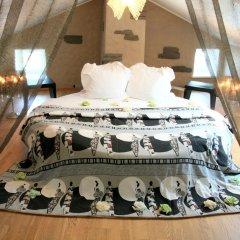 Апартаменты Oldhouse Apartments Таллин помещение для мероприятий