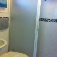 Boss Hotel Турция, Эджеабат - отзывы, цены и фото номеров - забронировать отель Boss Hotel онлайн ванная фото 2