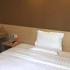 Отель 7 Days Inn Chongqing Bishan Yingjia Tianxia Business Street Branch Китай, Шуанфу - отзывы, цены и фото номеров - забронировать отель 7 Days Inn Chongqing Bishan Yingjia Tianxia Business Street Branch онлайн фото 3