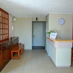 Отель Zante Vero Rooms Греция, Закинф - отзывы, цены и фото номеров - забронировать отель Zante Vero Rooms онлайн интерьер отеля фото 2
