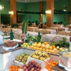 Отель Blue Sea Costa Bastián фото 2
