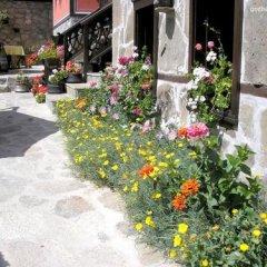 Отель Gozbarov's Guest House Болгария, Копривштица - отзывы, цены и фото номеров - забронировать отель Gozbarov's Guest House онлайн помещение для мероприятий