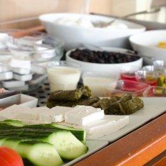 Отель Nautilus Bay питание фото 3