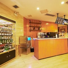 Отель Guangzhou Yu Cheng Hotel Китай, Гуанчжоу - 1 отзыв об отеле, цены и фото номеров - забронировать отель Guangzhou Yu Cheng Hotel онлайн фото 2