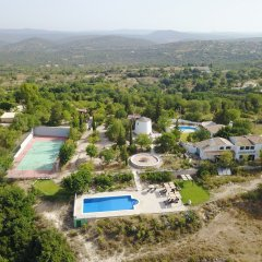 Отель Molinum a Soulful Country House Португалия, Пешао - отзывы, цены и фото номеров - забронировать отель Molinum a Soulful Country House онлайн бассейн
