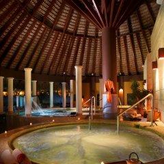 Отель Paradisus Palma Real Golf & Spa Resort All Inclusive Доминикана, Пунта Кана - 1 отзыв об отеле, цены и фото номеров - забронировать отель Paradisus Palma Real Golf & Spa Resort All Inclusive онлайн фото 11