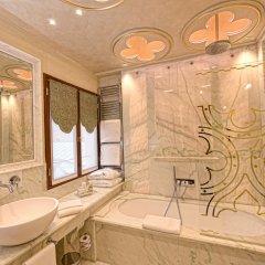 Hotel Monaco & Grand Canal ванная
