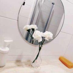 Отель Artistic World ванная фото 2