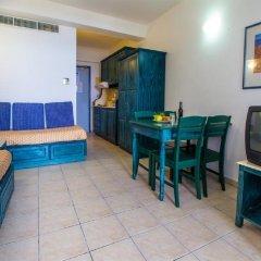 St. George Gardens & Suites in Chlorakas, Cyprus from 163$, photos, reviews - zenhotels.com guestroom photo 5