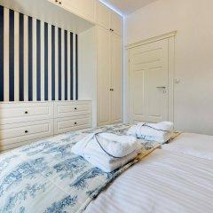 Апартаменты Lion Apartments - Monte Deluxe Сопот детские мероприятия