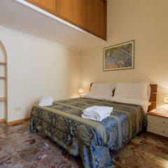 Отель Tomas комната для гостей