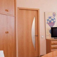 Гостиница Fortline Apartments Smolenskaya в Москве отзывы, цены и фото номеров - забронировать гостиницу Fortline Apartments Smolenskaya онлайн Москва фото 3