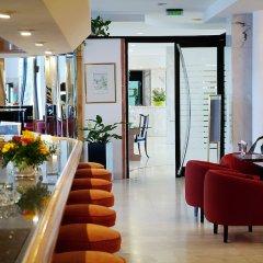 Hotel & Spa SEntrador Playa интерьер отеля фото 2