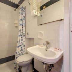 Hotel Soggiorno Blu комната для гостей фото 3