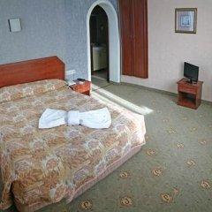 Uzun Jolly Hotel Турция, Анкара - отзывы, цены и фото номеров - забронировать отель Uzun Jolly Hotel онлайн фото 6