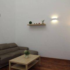 Отель Delite Guest House No 13 @ Batu Ferringhi комната для гостей фото 2