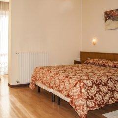 Отель La Serenissima Terme Италия, Абано-Терме - отзывы, цены и фото номеров - забронировать отель La Serenissima Terme онлайн комната для гостей