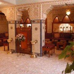 Amalay Hotel интерьер отеля фото 2