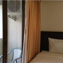 Отель Kamala Phuyai Resort комната для гостей фото 4