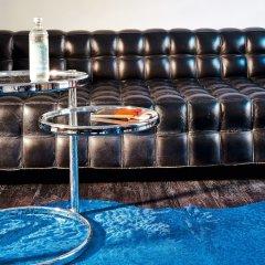 Отель Grecotel Pallas Athena гостиничный бар