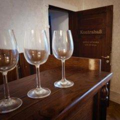 Отель Godart Rooms Эстония, Таллин - отзывы, цены и фото номеров - забронировать отель Godart Rooms онлайн в номере фото 2