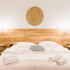 Отель Solei Golf Польша, Познань - отзывы, цены и фото номеров - забронировать отель Solei Golf онлайн детские мероприятия фото 2