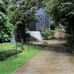 Отель The Houben - Adult Only Таиланд, Ланта - отзывы, цены и фото номеров - забронировать отель The Houben - Adult Only онлайн фото 2