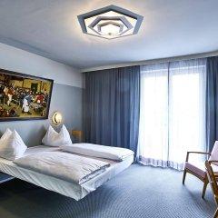 magdas HOTEL комната для гостей