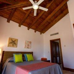 Отель TOT Punta Cana Apartments Доминикана, Пунта Кана - отзывы, цены и фото номеров - забронировать отель TOT Punta Cana Apartments онлайн в номере