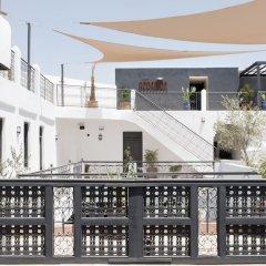 Отель Riad Amssaffah Марокко, Марракеш - отзывы, цены и фото номеров - забронировать отель Riad Amssaffah онлайн фото 3