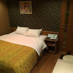 Hotel AURA Kansai Airport - Adults Only Такаиси комната для гостей фото 4