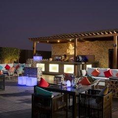 Отель Rosh Rayhaan by Rotana бассейн фото 2