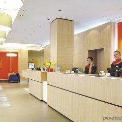 Отель Park Inn by Radisson Невский Санкт-Петербург фото 4