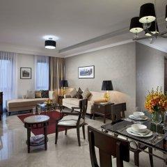 Отель Orchard Parksuites Сингапур, Сингапур - отзывы, цены и фото номеров - забронировать отель Orchard Parksuites онлайн комната для гостей