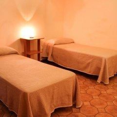 Отель Dolce Risveglio Чефалу комната для гостей фото 2