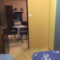 Отель Nina 2 Apartments Черногория, Тиват - отзывы, цены и фото номеров - забронировать отель Nina 2 Apartments онлайн с домашними животными