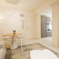 Отель Metropol Ceccarini Suite Риччоне комната для гостей фото 10