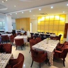 Hotel Ritz Aanisa питание фото 3