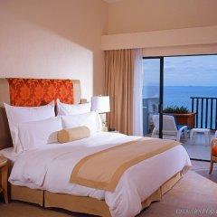 Отель Fiesta Americana Cancun Villas Мексика, Канкун - 8 отзывов об отеле, цены и фото номеров - забронировать отель Fiesta Americana Cancun Villas онлайн комната для гостей фото 3