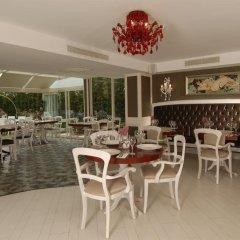 Park Hotel Tuzla Турция, Стамбул - отзывы, цены и фото номеров - забронировать отель Park Hotel Tuzla онлайн фото 4