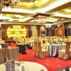 Отель Cinese Hotel Dongguan Китай, Дунгуань - 1 отзыв об отеле, цены и фото номеров - забронировать отель Cinese Hotel Dongguan онлайн помещение для мероприятий фото 2
