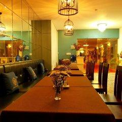Maro Hotel Nha Trang Нячанг помещение для мероприятий