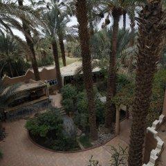 Отель Fibule du Draa - Kasbah D'Hôte Марокко, Загора - отзывы, цены и фото номеров - забронировать отель Fibule du Draa - Kasbah D'Hôte онлайн фото 6