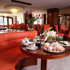 Отель Imperiale Италия, Терциньо - отзывы, цены и фото номеров - забронировать отель Imperiale онлайн интерьер отеля