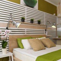 Svea Hotel - Adults Only комната для гостей фото 2